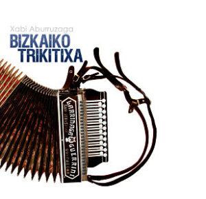 bizkaiko_trikitixa_portada