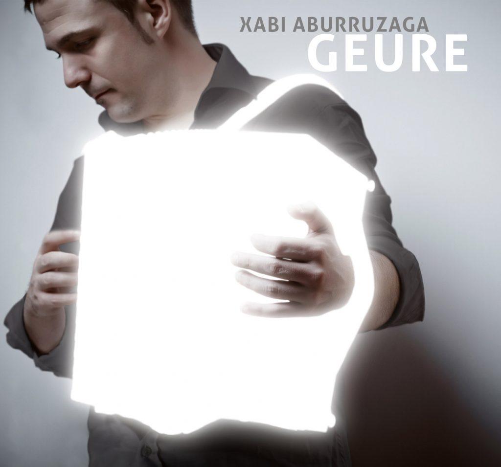 xabi-aburruzaga-geure-00